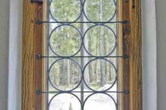 Denkmalfenster2