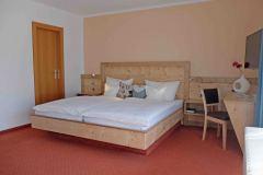 Hotel8