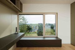 Holz-Alufenster6