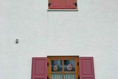 Holzfenster1