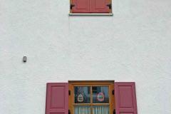Holzfenster1