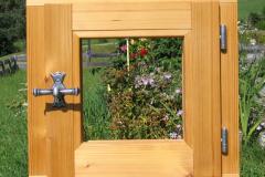 Holzfenster10