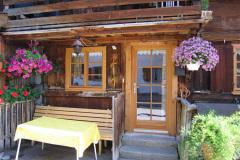 Holzfenster11