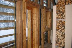 Holzfenster12