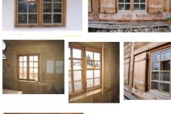 Holzfenster15