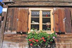 Holzfenster17