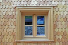 Holzfenster18
