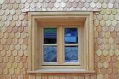 Holzfenster18