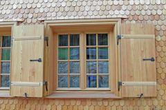 Holzfenster19
