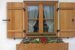 Holzfenster2