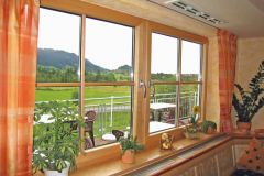 Holzfenster3