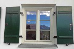 Holzfenster4
