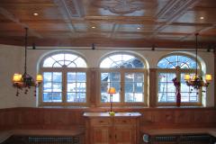 Holzfenster5