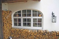 Holzfenster7