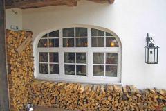 Holzfenster7