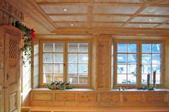 Holzfenster8