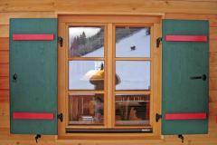 Holzfenster9