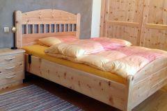RTEmagicC_zirbenholz-schlafzimmer.jpg