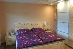 Zirbenholzschlafzimmer4