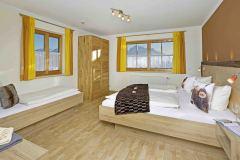 Zirbenschlafzimmer7