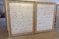 Zirbenholzschrank15