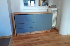 Wohnen-Schreibtisch1
