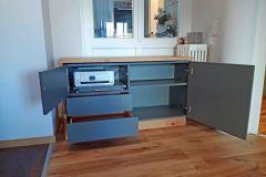 Wohnen-Schreibtisch2