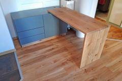 Wohnen-Schreibtisch3