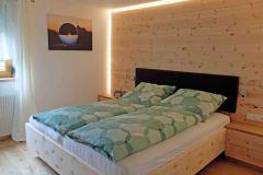 Zirbenschlafzimmer11