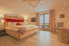 Zirbenschlafzimmer4