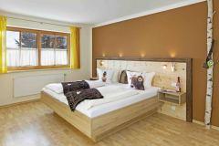Zirbenschlafzimmer6